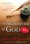 The Signature Of God Revised Edition