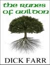 The Runes Of Avildon