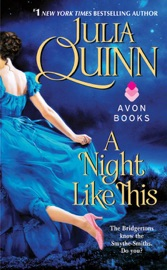 A Night Like This PDF Download