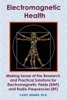 Electromagnetic Health