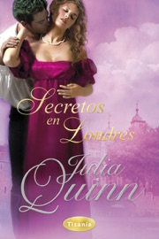 Secretos en Londres PDF Download