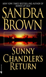 Sunny Chandler's Return PDF Download
