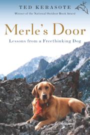Merle's Door book