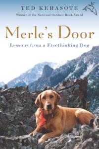 Merle's Door ebook
