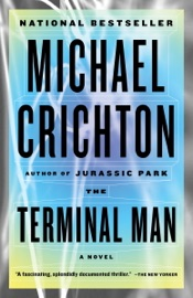 Terminal Man PDF Download