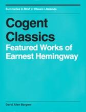 Cogent Classics