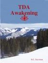 TDA Awakening