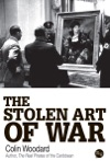 The Stolen Art Of War