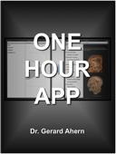 One Hour App