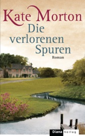 Die verlorenen Spuren PDF Download