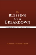 The Blessing of a Breakdown