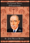 The General Theory Of Employment  By John Maynard Keynes