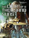 The Court Of A Thousand Suns Sten 3