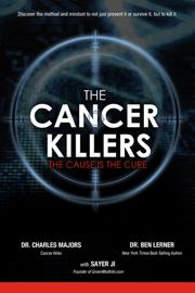 The Cancer Killers