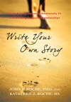 Write Your Own Story
