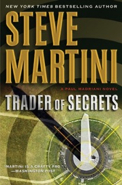 Trader of Secrets PDF Download