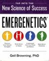 Emergenetics R