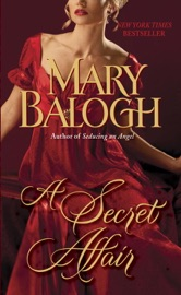 A Secret Affair PDF Download