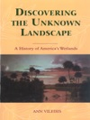 Discovering The Unknown Landscape