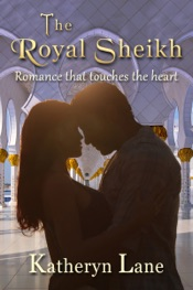 Download The Royal Sheikh