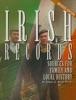 Irish Records