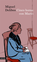 Cinco horas con Mario ebook Download