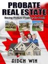 The Real Estate Investing Secret Goldmine
