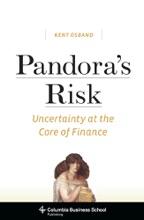 Pandora's Risk