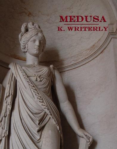 Medusa E-Book Download
