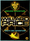Amazon And South Sea Adventures