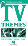 TV Themes Songbook