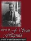 Works Of Francis Scott Key Fitzgerald