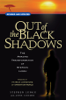 Anne Coomes - Out of the Black Shadows artwork