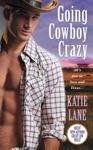 Going Cowboy Crazy