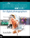 Adobe Photoshop CS Book For Digital Photographers The