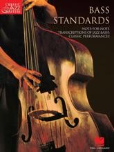 Bass Standards (Songbook)