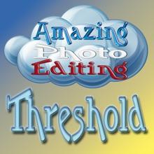 Amazing Photo Editing 10