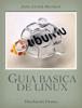 JosГ© Javier Monroy Vesperinas - GuГa basica de Linux ilustraciГіn