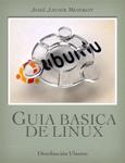 Guía basica de Linux