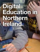 Digital Education in Northern Ireland