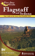 Five-Star Trails: Flagstaff and Sedona