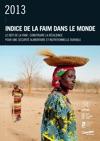Indice De La Faim Dans Le Monde 2013