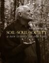 Soil Soul Society