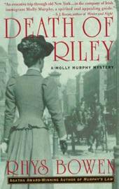 Death of Riley PDF Download