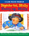 Hurry Up MollyDpche-toi Molly