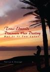 Traci Edmonds Discovers Her Destiny