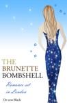 The Brunette Bombshell