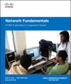 Network Fundamentals CCNA Exploration Companion Guide