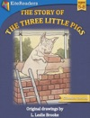 The Story Of The Three Little Pigs - Read Aloud Edition