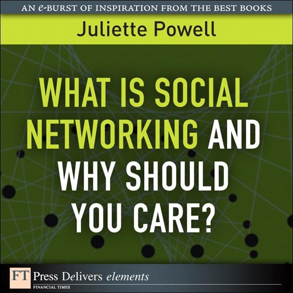 33 million people in the room powell juliette